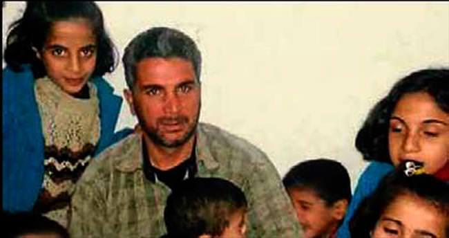 Eşi ve 7 çocuğunu denizde kaybetti