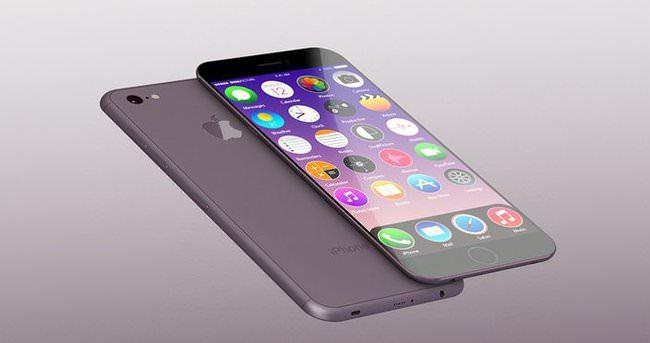 Apple iPhone 7 ne zaman çıkacak?