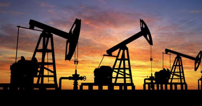 Petrol fiyatları 11 yılın en düşüğünde