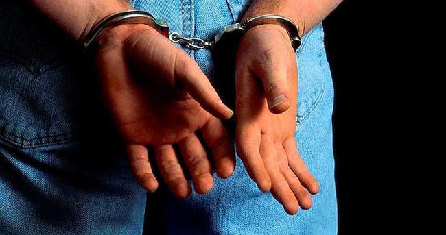 Öğretmene, 3 öğrenciyi tacizden 29 yıl hapis