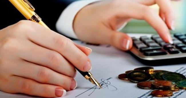 İktisat fakülteleri bankacı değil girişimci yetiştirebilir
