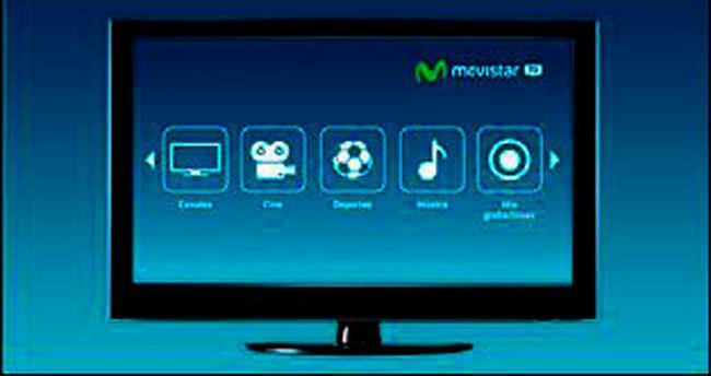 Vestel İspanyol Telefonica'ya televizyon üretmeyi planlıyor