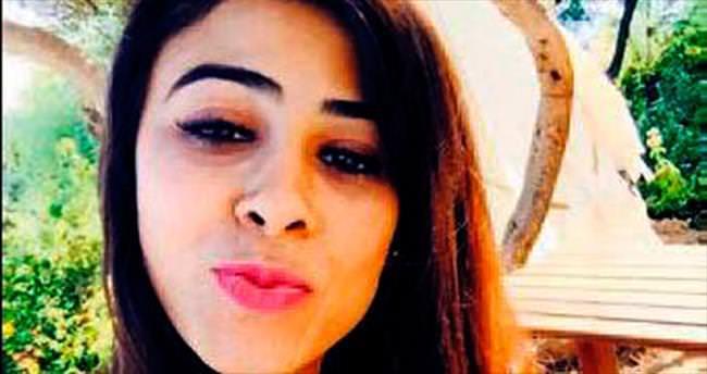 Hülya'nın katilleri MOBESE kayıtları taranarak aranıyor
