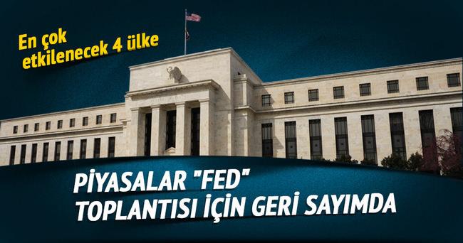 Moody's'den Fed'in faiz artışına ilişkin değerlendirme