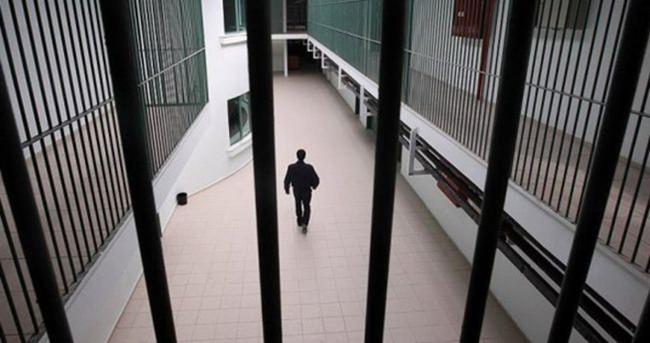 Mısır'da tutuklulara insanlık dışı muamele