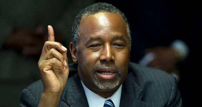 Başkan adayından Müslüman örgüte soruşturma talebi