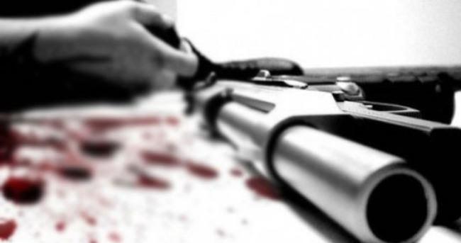 21 yaşındaki kız tüfekle intihar etti