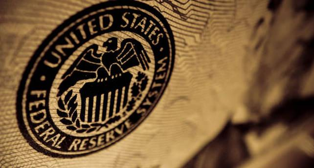 Fed`in kararı merakla bekleniyor! Gözler 21:00'da