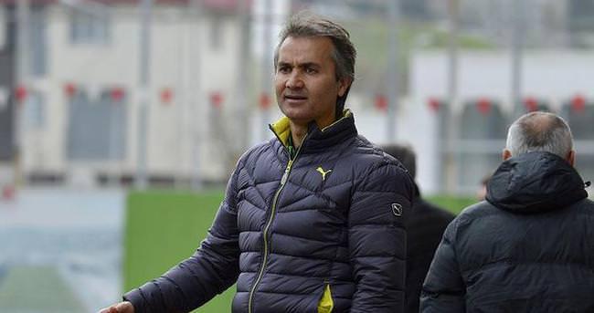 Bursaspor, Uzgur ile sözleşme imzaladı