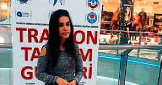 Antalya'da Trabzonluların tanıtım günleri