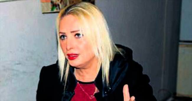 Genç'e, partisinden ve MHP'den tepki