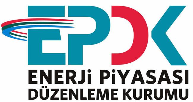 EPDK'ya 35 uzman yardımcısı alınacak