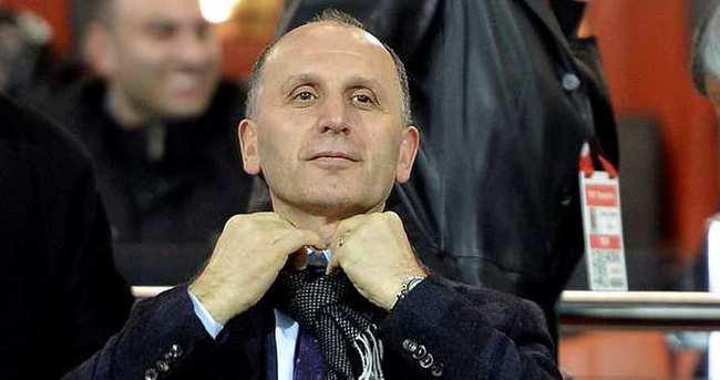 Trabzonspor Yönetimi'nden taraftara yüzde 50 jesti