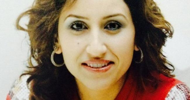 TRT sanatçısının katiline müebbet hapis