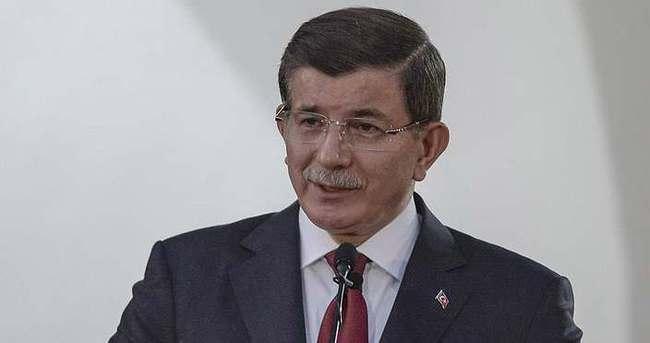 Türkiye-Almanya Yüksek İşbirliği Konseyi 22 Ocak'ta toplanacak