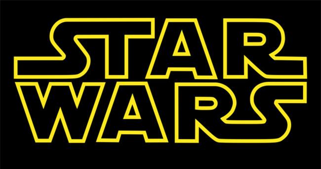 En garip 10 Star Wars ürünü
