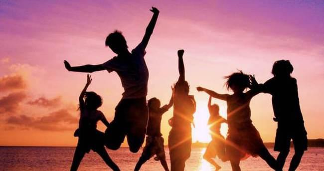 Bağımlılığa dans tedavisi