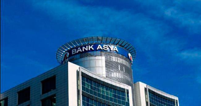 Bank Asya'da başkan Güzeldülger oldu