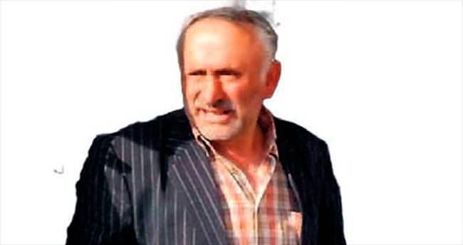 'Hayırdır amca' sorusu 138 bin lirayı kurtardı