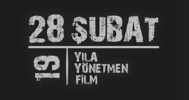 '28 Şubat Filmleri' Projesi Basın Lansmanı İstanbul'da Yapıldı