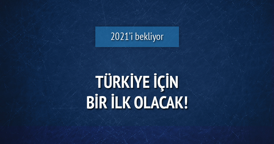 İlk Türk fırkateyni 2021'de denizlerde