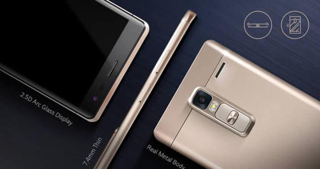2016'da bu telefonlar bekleniyor!