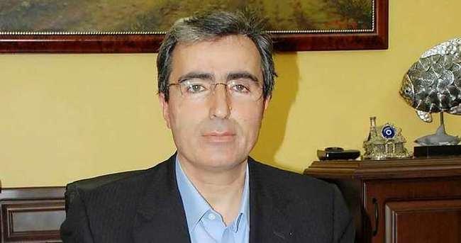 'Jet Fadıl' mahkemece serbest bırakıldı