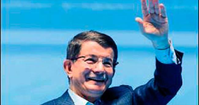 Eroğlu: İzmir'de 5 tesis açıyoruz