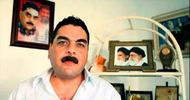 ÖSO: Samir Kantar'ı biz öldürdük