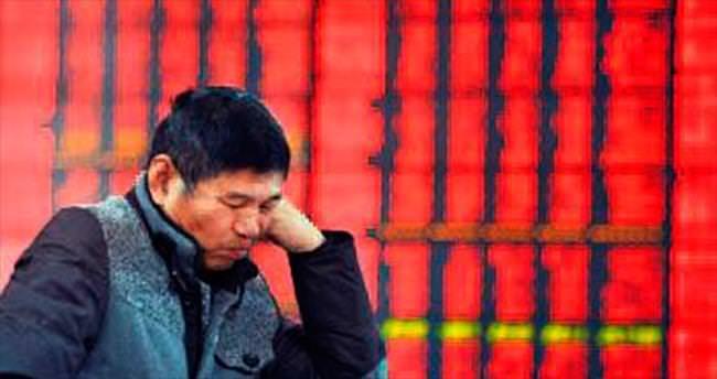 Çin ekonomide 2016 yol haritasını belirledi