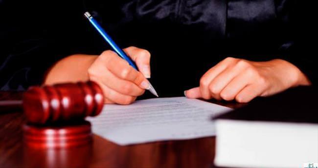 Avukata danışan 250 TL ödeyecek