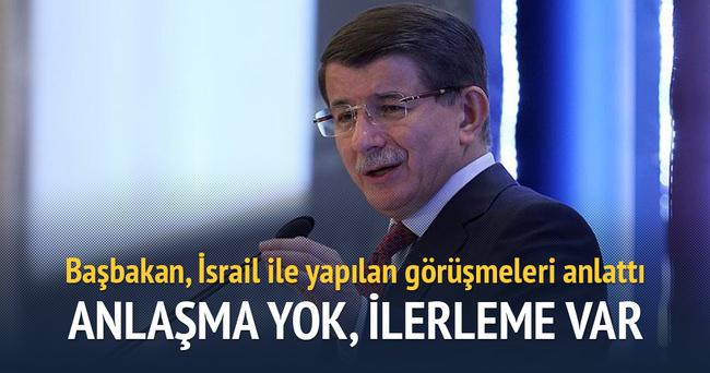 Abluka Türkiye için esnetilecek