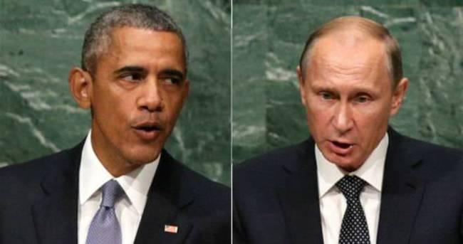 Putin'i üzecek araştırma