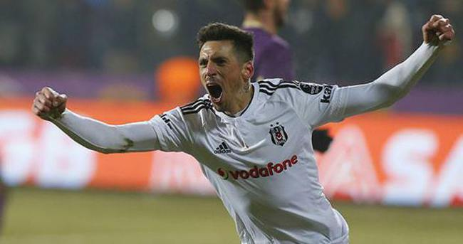 Son 12 sezonun en iyi Beşiktaş'ı