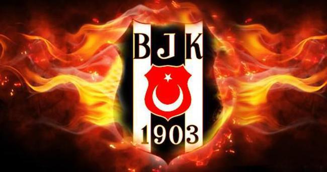 Beşiktaş'tan Arena için Barcelona açıklaması!