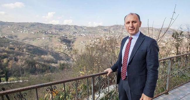Trabzonspor teknik direktörünü arıyor