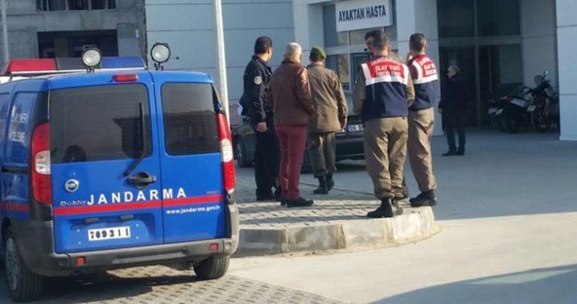 Kuşadası'nda bot faciası: 11 ölü