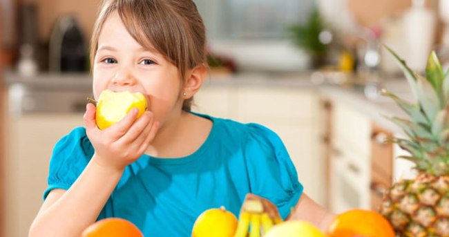 ''Fazla C vitamini hastalıklardan korumuyor''