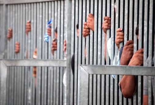 Mısır'da darbe karşıtı 149 kişiye hapis cezası