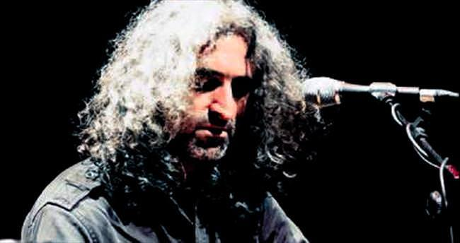 Ahmet Aslan dizi müziğiyle ünlü oldu