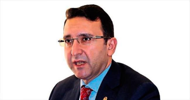 İzmir'in projelerinde aksama olmayacak