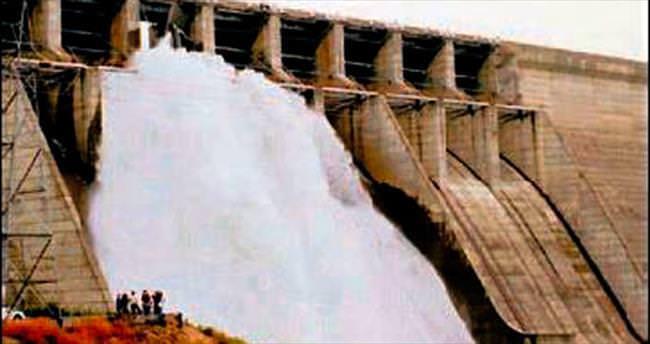 ABD'deki barajı İranlılar hack'lemiş