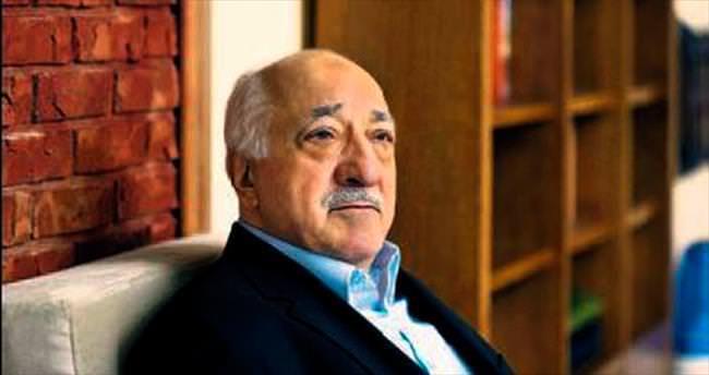 Türkiye, Gülen'in peşini bırakmayacak