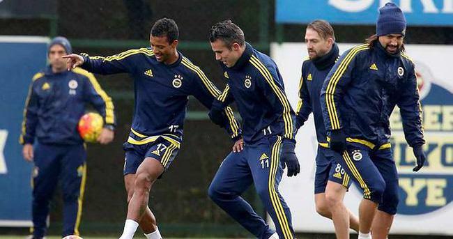 Fenerbahçe - Antalyaspor maçı Atv canlı izle