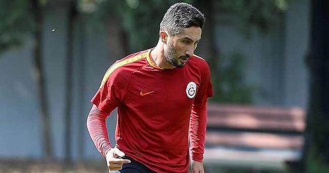 Galatasaray'da Sabri dönemi kapanıyor
