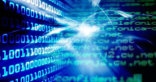 Türkiye için siber güvenlik uyarısı