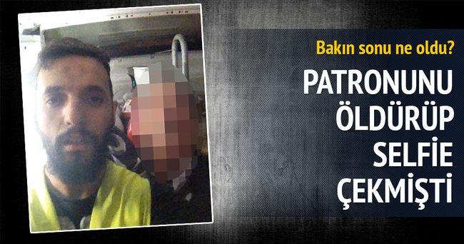 Yassin Salhi cezaevinde intihar etti