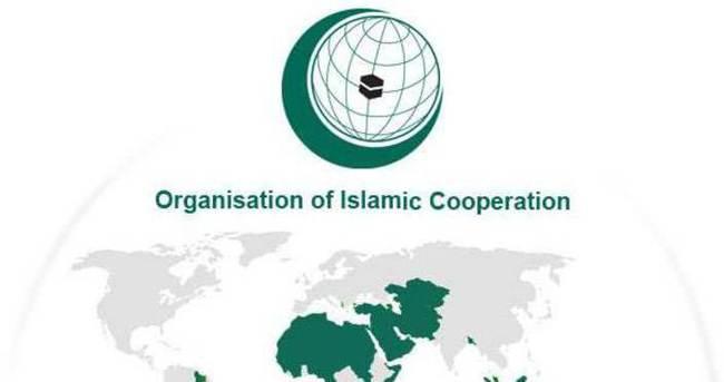 İslam İşbirliği Teşkilatı'ndan Yunanistan'a çağrı