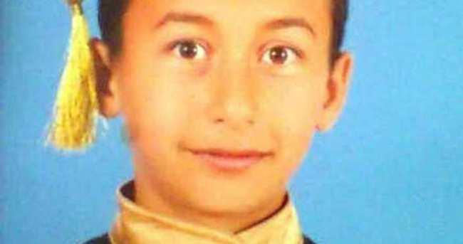 Bozyazı'da 12 yaşındaki çocuk intihar etti