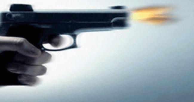 İş adamı silahlı saldırıda öldürüldü